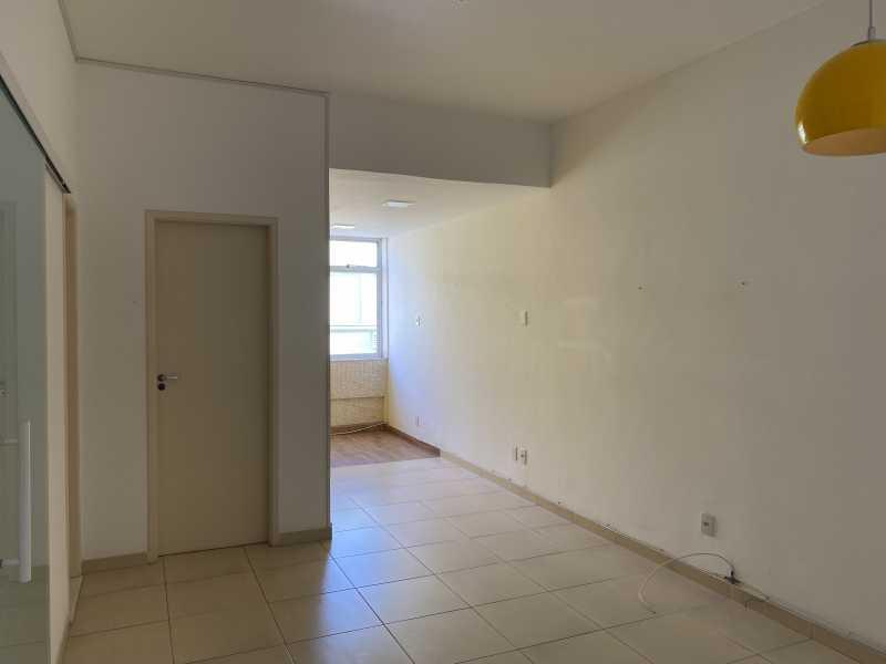 20 - Apartamento 1 quarto à venda Copacabana, Rio de Janeiro - R$ 550.000 - FRAP10122 - 20