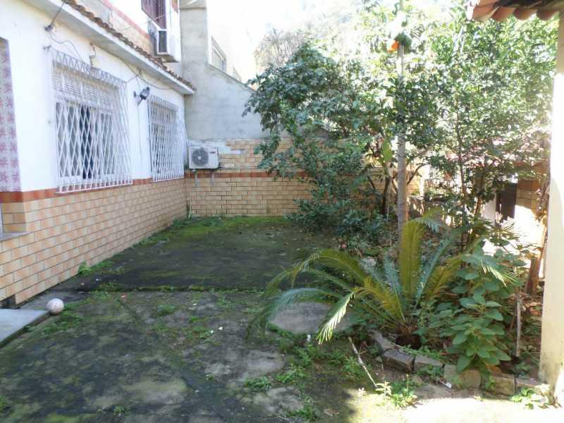 2. - Casa em Condomínio 5 quartos à venda Jacarepaguá, Rio de Janeiro - R$ 750.000 - FRCN50035 - 3