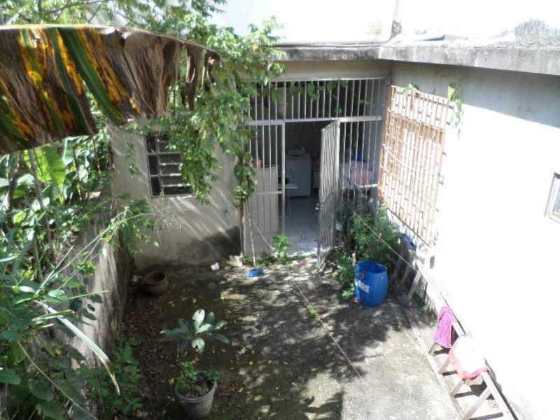 4. - Casa em Condomínio 5 quartos à venda Jacarepaguá, Rio de Janeiro - R$ 750.000 - FRCN50035 - 5
