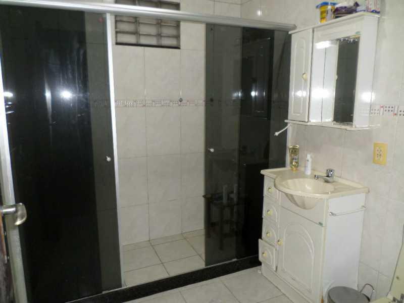 7. - Casa em Condomínio 5 quartos à venda Jacarepaguá, Rio de Janeiro - R$ 750.000 - FRCN50035 - 8