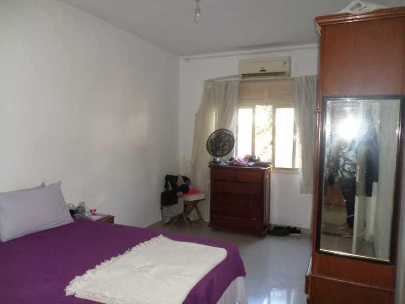 8. - Casa em Condomínio 5 quartos à venda Jacarepaguá, Rio de Janeiro - R$ 750.000 - FRCN50035 - 9