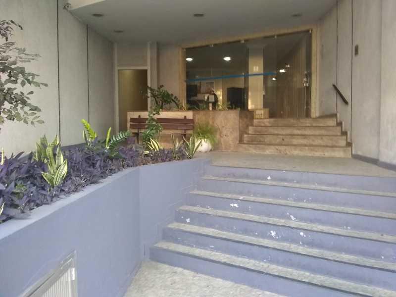 IMG_20210824_155337685 - Apartamento 2 quartos para alugar Vila da Penha, Rio de Janeiro - R$ 1.200 - MEAP21216 - 1