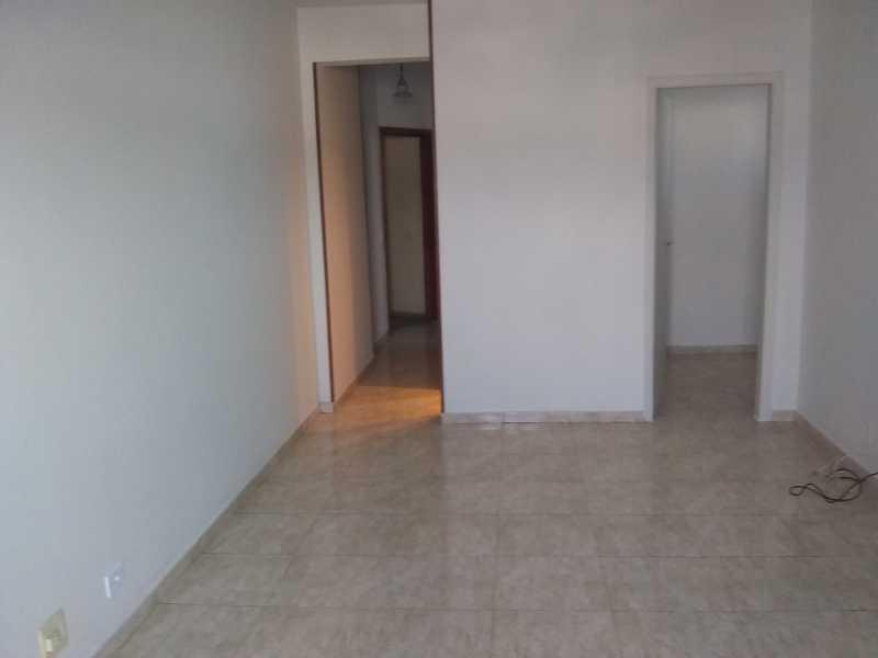 IMG_20210824_161909518 - Apartamento 2 quartos para alugar Vila da Penha, Rio de Janeiro - R$ 1.200 - MEAP21216 - 5