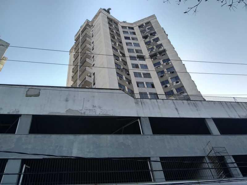IMG_20210824_155302875_HDR - Apartamento 2 quartos para alugar Vila da Penha, Rio de Janeiro - R$ 1.200 - MEAP21216 - 3