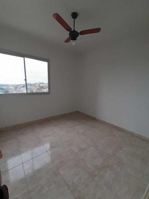 IMG-20210825-WA0110 - Apartamento 2 quartos para alugar Vila da Penha, Rio de Janeiro - R$ 1.200 - MEAP21216 - 6