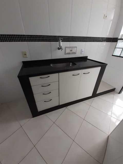 IMG-20210825-WA0112 - Apartamento 2 quartos para alugar Vila da Penha, Rio de Janeiro - R$ 1.200 - MEAP21216 - 14