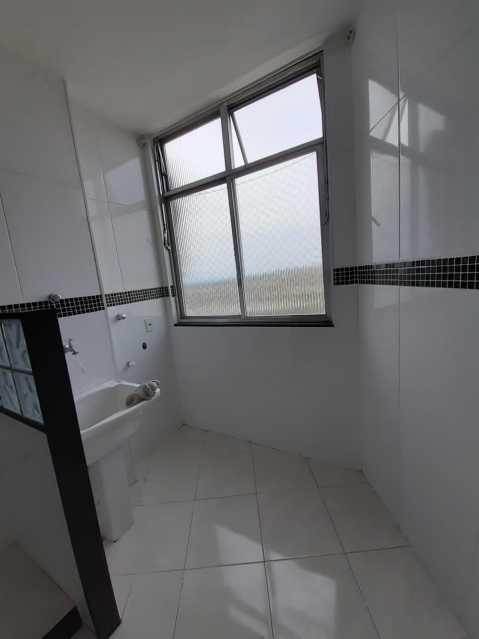 IMG-20210825-WA0113 - Apartamento 2 quartos para alugar Vila da Penha, Rio de Janeiro - R$ 1.200 - MEAP21216 - 16