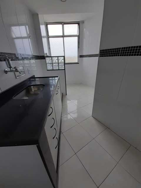 IMG-20210825-WA0114 - Apartamento 2 quartos para alugar Vila da Penha, Rio de Janeiro - R$ 1.200 - MEAP21216 - 13