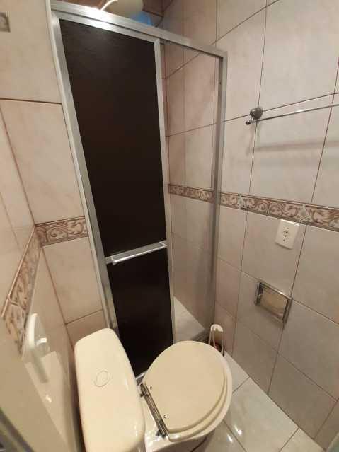 IMG-20210825-WA0115 - Apartamento 2 quartos para alugar Vila da Penha, Rio de Janeiro - R$ 1.200 - MEAP21216 - 10