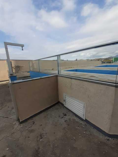 IMG-20210825-WA0118 - Apartamento 2 quartos para alugar Vila da Penha, Rio de Janeiro - R$ 1.200 - MEAP21216 - 17
