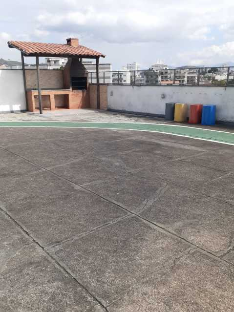 IMG-20210825-WA0120 - Apartamento 2 quartos para alugar Vila da Penha, Rio de Janeiro - R$ 1.200 - MEAP21216 - 18