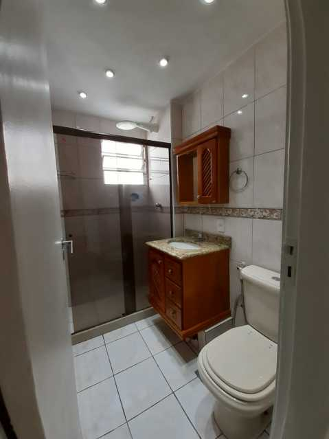 IMG-20210825-WA0127 - Apartamento 2 quartos para alugar Vila da Penha, Rio de Janeiro - R$ 1.200 - MEAP21216 - 11