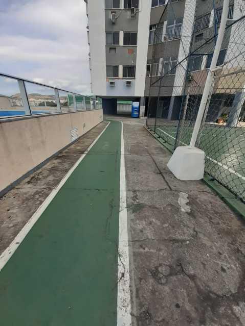 IMG-20210825-WA0132 - Apartamento 2 quartos para alugar Vila da Penha, Rio de Janeiro - R$ 1.200 - MEAP21216 - 19