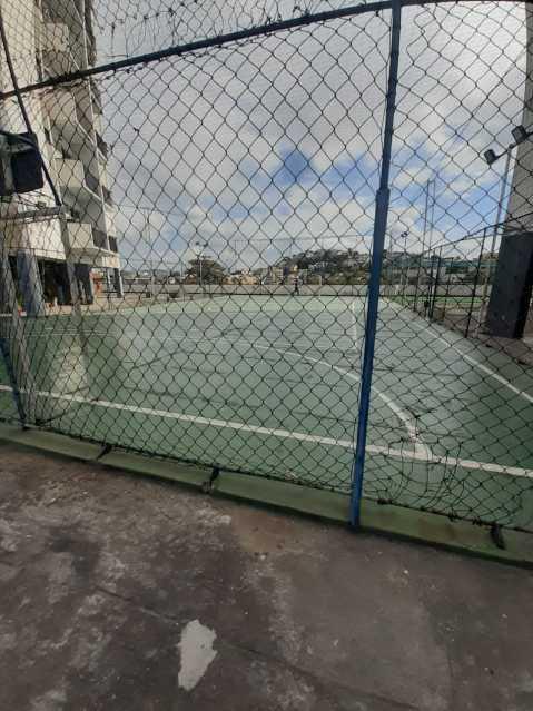 IMG-20210825-WA0135 - Apartamento 2 quartos para alugar Vila da Penha, Rio de Janeiro - R$ 1.200 - MEAP21216 - 20
