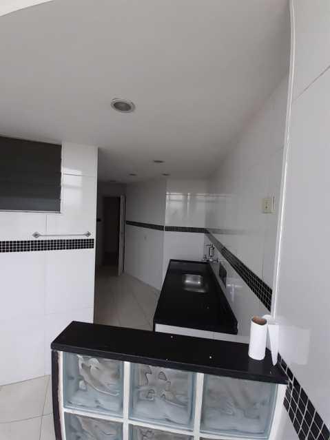 IMG-20210825-WA0139 - Apartamento 2 quartos para alugar Vila da Penha, Rio de Janeiro - R$ 1.200 - MEAP21216 - 15