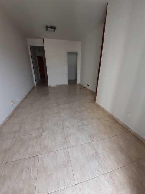 IMG-20210825-WA0142 - Apartamento 2 quartos para alugar Vila da Penha, Rio de Janeiro - R$ 1.200 - MEAP21216 - 4