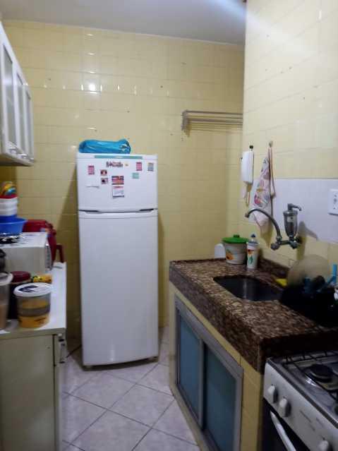 05 - Apartamento 2 quartos à venda Praça Seca, Rio de Janeiro - R$ 125.000 - FRAP21756 - 18