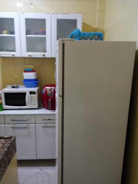 06 - Apartamento 2 quartos à venda Praça Seca, Rio de Janeiro - R$ 125.000 - FRAP21756 - 19