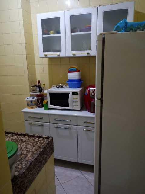 07 - Apartamento 2 quartos à venda Praça Seca, Rio de Janeiro - R$ 125.000 - FRAP21756 - 20