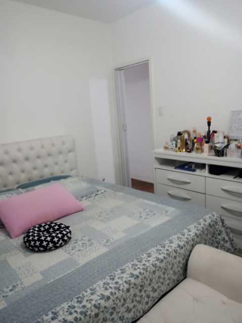 12 - Apartamento 2 quartos à venda Praça Seca, Rio de Janeiro - R$ 125.000 - FRAP21756 - 8