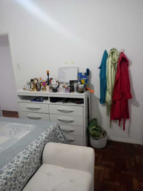 14 - Apartamento 2 quartos à venda Praça Seca, Rio de Janeiro - R$ 125.000 - FRAP21756 - 10
