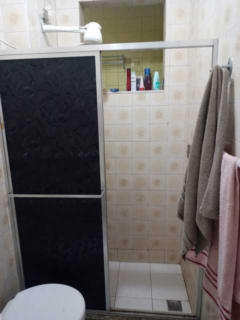 15 - Apartamento 2 quartos à venda Praça Seca, Rio de Janeiro - R$ 125.000 - FRAP21756 - 14