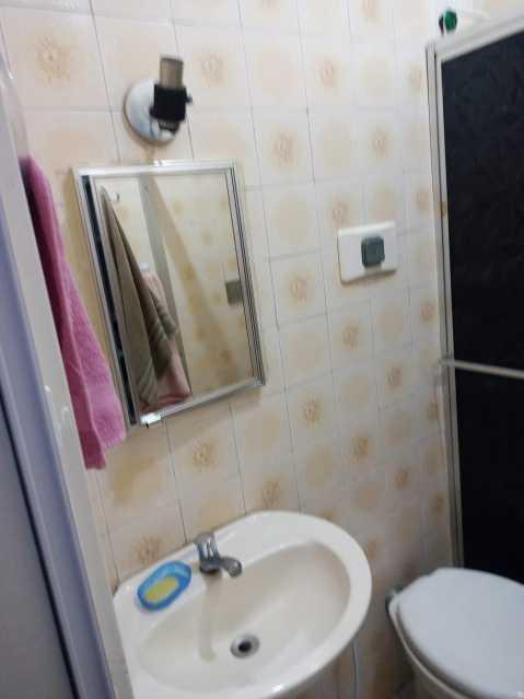 16 - Apartamento 2 quartos à venda Praça Seca, Rio de Janeiro - R$ 125.000 - FRAP21756 - 15