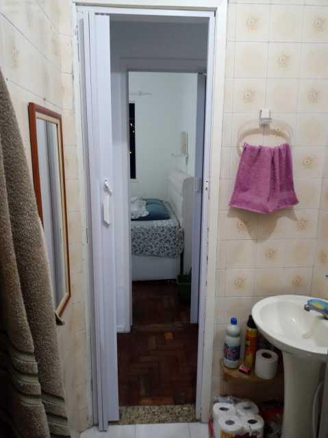 17 - Apartamento 2 quartos à venda Praça Seca, Rio de Janeiro - R$ 125.000 - FRAP21756 - 16