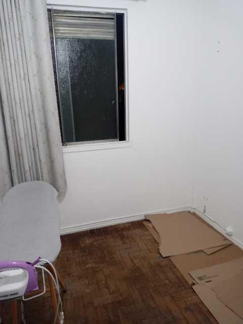 18 - Apartamento 2 quartos à venda Praça Seca, Rio de Janeiro - R$ 125.000 - FRAP21756 - 11