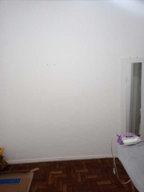 20 - Apartamento 2 quartos à venda Praça Seca, Rio de Janeiro - R$ 125.000 - FRAP21756 - 13