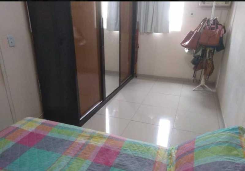 06 - Apartamento 2 quartos à venda Praça Seca, Rio de Janeiro - R$ 143.000 - FRAP21759 - 8