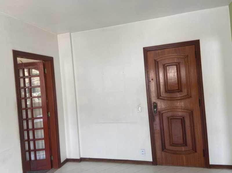 05. - Apartamento 1 quarto à venda Riachuelo, Rio de Janeiro - R$ 215.000 - MEAP10191 - 6