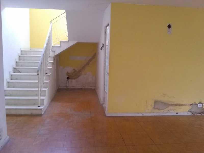 IMG-20210925-WA0039 - Casa 4 quartos à venda Méier, Rio de Janeiro - R$ 1.100.000 - MECA40019 - 5