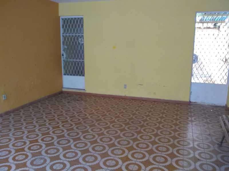IMG-20210925-WA0043 - Casa 4 quartos à venda Méier, Rio de Janeiro - R$ 1.100.000 - MECA40019 - 4
