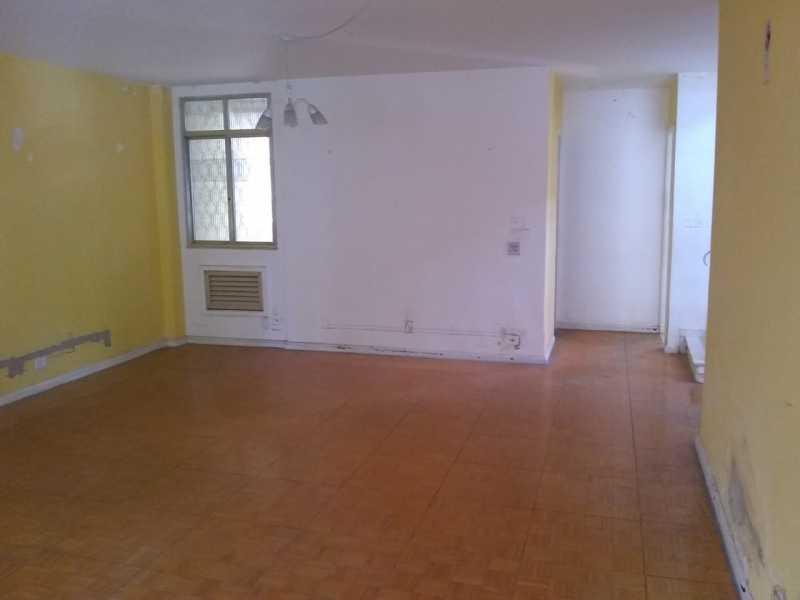 IMG-20210925-WA0044 - Casa 4 quartos à venda Méier, Rio de Janeiro - R$ 1.100.000 - MECA40019 - 6