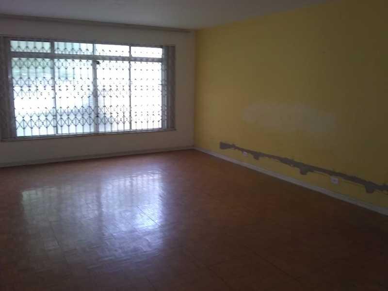 IMG-20210925-WA0045 - Casa 4 quartos à venda Méier, Rio de Janeiro - R$ 1.100.000 - MECA40019 - 7