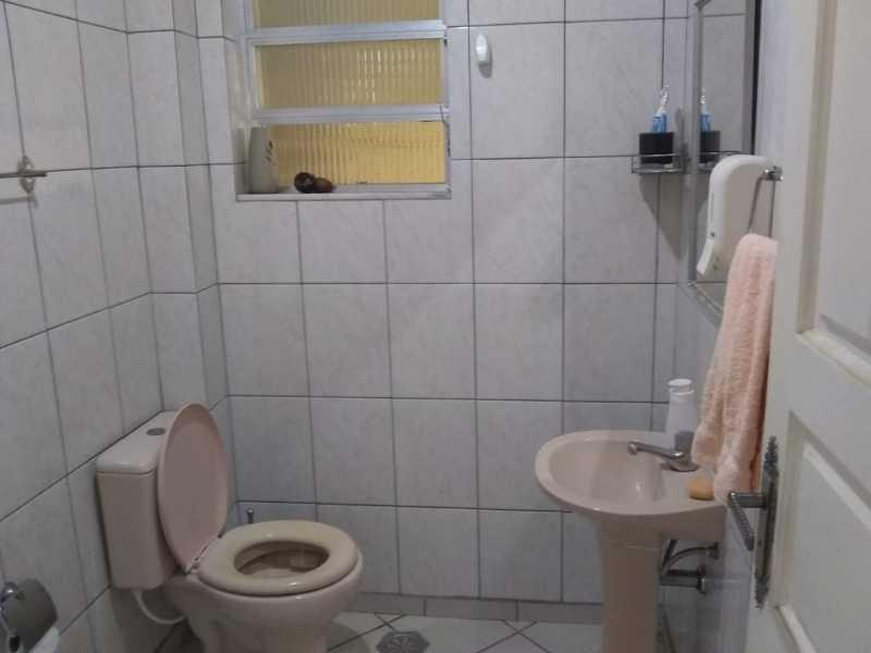 IMG-20210925-WA0046 - Casa 4 quartos à venda Méier, Rio de Janeiro - R$ 1.100.000 - MECA40019 - 18