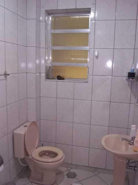 IMG-20210925-WA0047 - Casa 4 quartos à venda Méier, Rio de Janeiro - R$ 1.100.000 - MECA40019 - 19