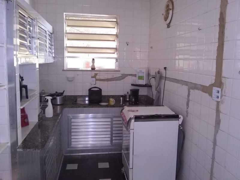 IMG-20210925-WA0048 - Casa 4 quartos à venda Méier, Rio de Janeiro - R$ 1.100.000 - MECA40019 - 24