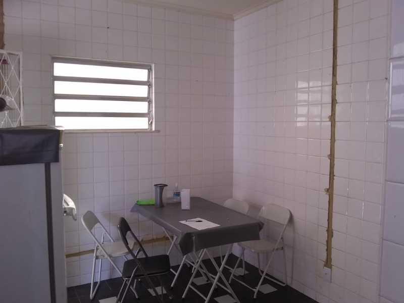 IMG-20210925-WA0049 - Casa 4 quartos à venda Méier, Rio de Janeiro - R$ 1.100.000 - MECA40019 - 25