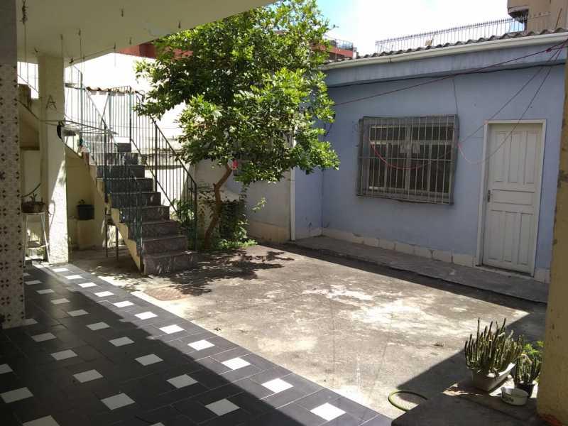 IMG-20210925-WA0050 - Casa 4 quartos à venda Méier, Rio de Janeiro - R$ 1.100.000 - MECA40019 - 29