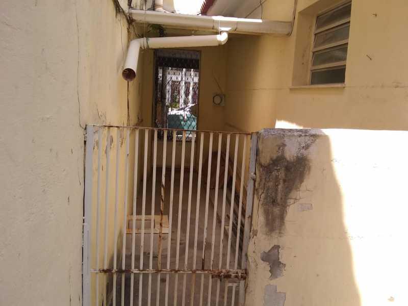 IMG-20210925-WA0052 - Casa 4 quartos à venda Méier, Rio de Janeiro - R$ 1.100.000 - MECA40019 - 30