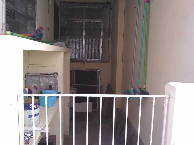 IMG-20210925-WA0054 - Casa 4 quartos à venda Méier, Rio de Janeiro - R$ 1.100.000 - MECA40019 - 31
