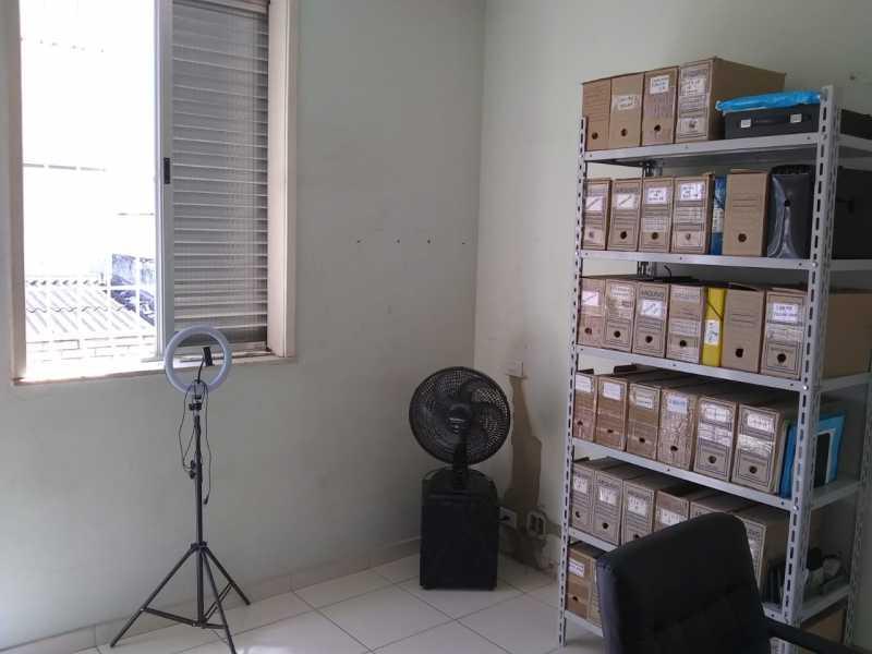 IMG-20210925-WA0057 - Casa 4 quartos à venda Méier, Rio de Janeiro - R$ 1.100.000 - MECA40019 - 16