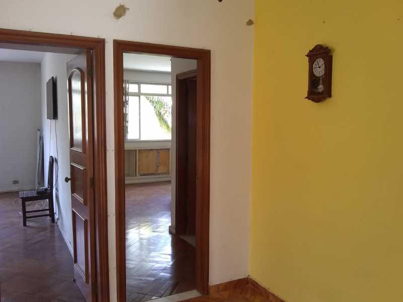 IMG-20210925-WA0058 - Casa 4 quartos à venda Méier, Rio de Janeiro - R$ 1.100.000 - MECA40019 - 9