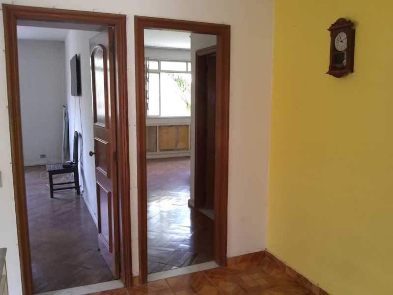 IMG-20210925-WA0059 - Casa 4 quartos à venda Méier, Rio de Janeiro - R$ 1.100.000 - MECA40019 - 10