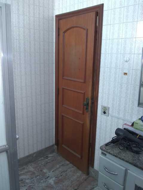 IMG-20210925-WA0060 - Casa 4 quartos à venda Méier, Rio de Janeiro - R$ 1.100.000 - MECA40019 - 26