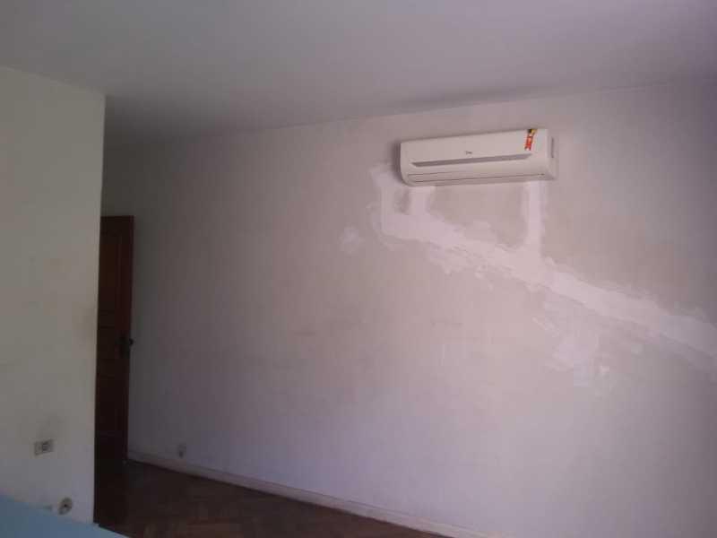IMG-20210925-WA0061 - Casa 4 quartos à venda Méier, Rio de Janeiro - R$ 1.100.000 - MECA40019 - 27