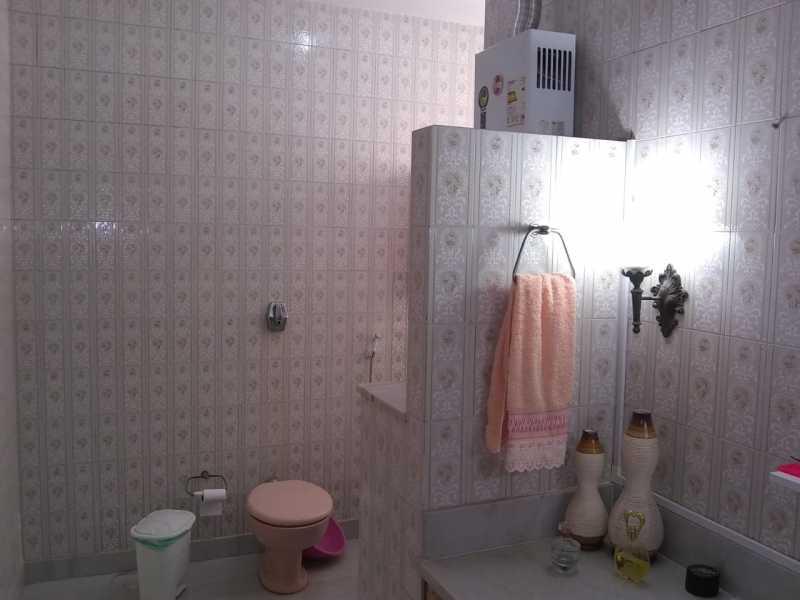 IMG-20210925-WA0062 - Casa 4 quartos à venda Méier, Rio de Janeiro - R$ 1.100.000 - MECA40019 - 21