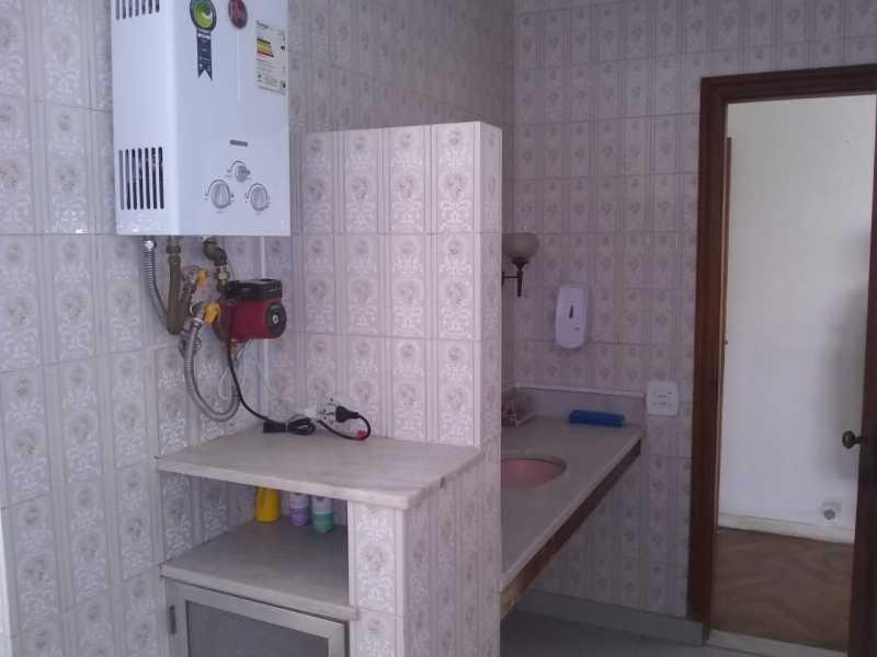 IMG-20210925-WA0063 - Casa 4 quartos à venda Méier, Rio de Janeiro - R$ 1.100.000 - MECA40019 - 20